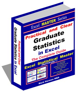 Dissertation acknowledgements pdf