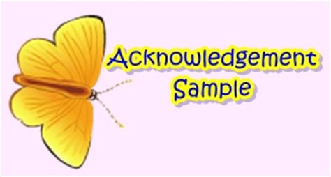 A SAMPLE RESEARCH PAPERTHESISDISSERTATION ON ASPECTS OF